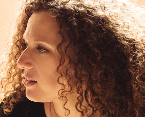 Sonya profile image