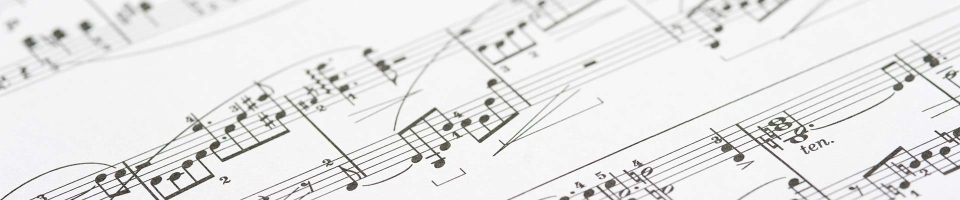 Tuition - Sonya Lifschitz - Sheet Music